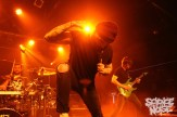 3_august_burns_red_barcelona_11