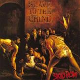Slave To The Grind (1991)