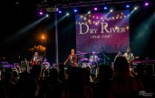 08_Dry River - Cubelles Rock City 2018