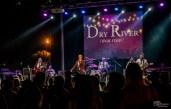 08_Dry River - Cubelles Rock City 2018