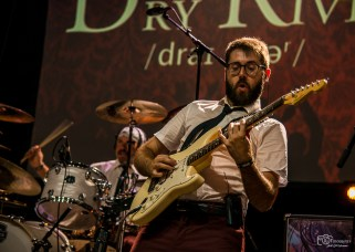 09_Dry River - Cubelles Rock City 2018