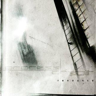 Renounce (2006)