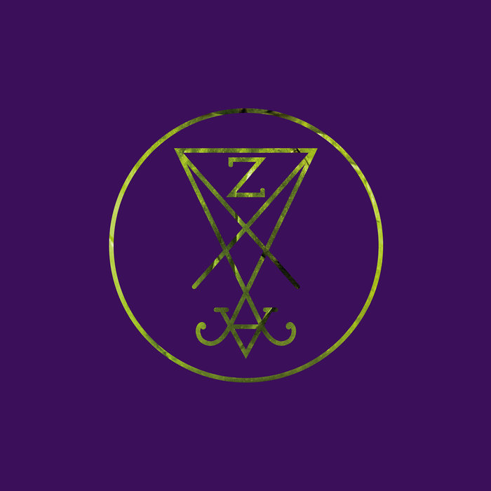 Zeal & Ardor-Stranger Fruit