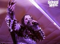 Lordi6