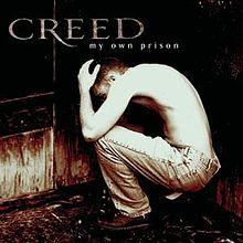 My Own Prison (1997)