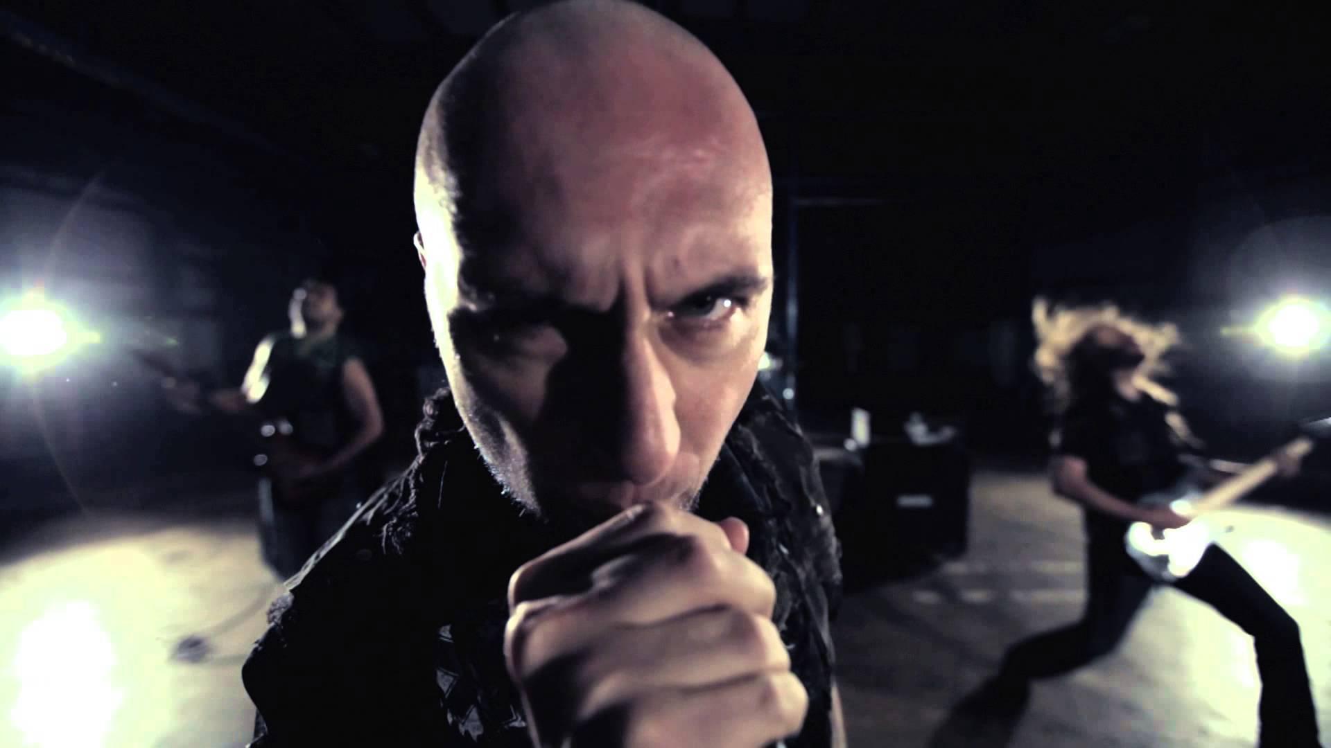 Entrevista a Sven De Caluwe, vocalista de Aborted: 'Los medios de  comunicación están ahí para evitar que la gente piense y razone por sí  misma'   Science of Noise - Rock Magazine