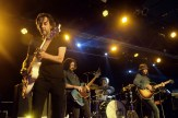 The Magpie Salute (12)