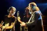 The Magpie Salute (14)