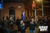 Lemmyssyou, Barcelona, 29-12-2018_10
