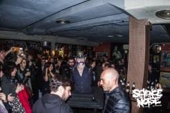 Lemmyssyou, Barcelona, 29-12-2018_6