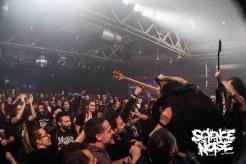 Motörhits, Lemmyssyou, Razzmatazz 2, Barcelona, 29-12-2018_51