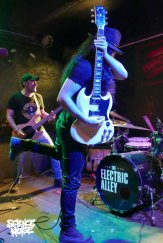 ELECTRIC-ALLEY-190319-(96)