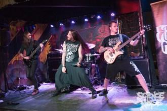 Metal_battle_31
