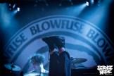 Blowfuse_8483_SofN