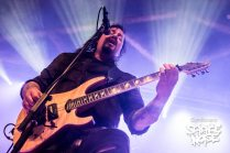 Evergrey-boveda-2019-3913