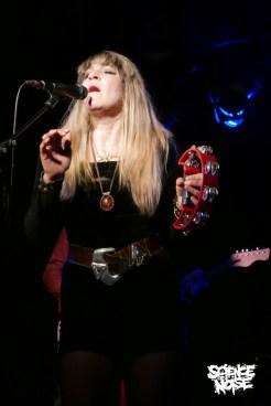 LIZA COLBY SOUND-THE DAMN TRUTH 060419 (100)