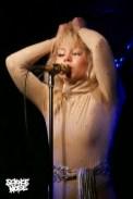 LIZA COLBY SOUND-THE DAMN TRUTH 060419 (26)