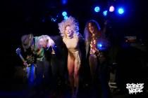 LIZA COLBY SOUND-THE DAMN TRUTH 060419 (65)