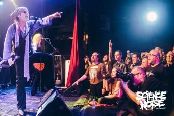 The Quireboys, Sala Upload, Barcelona, 11-04-2019_37