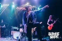 The Quireboys, Sala Upload, Barcelona, 11-04-2019_44
