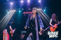 The Quireboys, Sala Upload, Barcelona, 11-04-2019_46