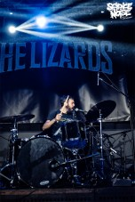 TheLizards_0231_SofN