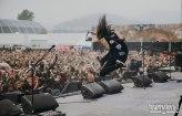 Cane Hill - Foto Resurrection Fest