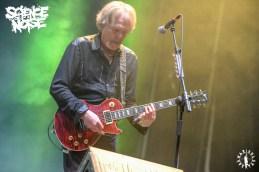11. Thin Lizzy_Jueves 8.08.2019_XIV Leyendas del Rock (7)