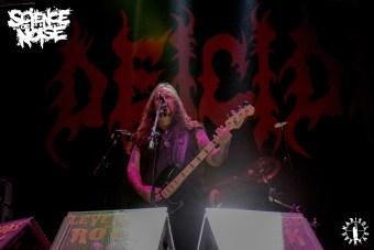 13. Deicide_Sábado 10.08.2019_XIV Leyendas del Rock (7)