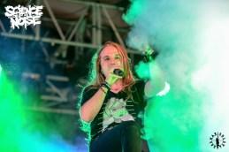16. Daeria_Sábado 10.08.2019_XIV Leyendas del Rock 2019 (6)