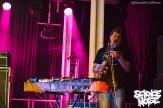12Twelve-Amfest-Gerard-Brull-2019-10-13-04