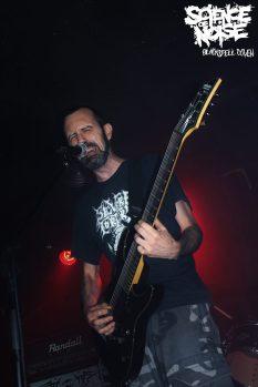 Angoixa (3)