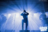 Deafheaven-Amfest-Gerard-Brull-2019-10-12-01