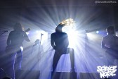 Deafheaven-Amfest-Gerard-Brull-2019-10-12-02