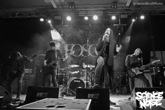 Foscor-Amfest-Gerard-Brull-2019-10-11-05