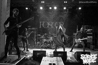 Foscor-Amfest-Gerard-Brull-2019-10-11-07