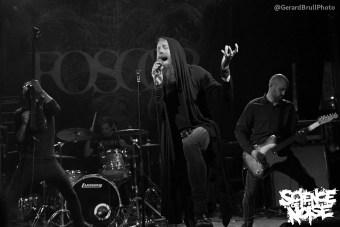 Foscor-Amfest-Gerard-Brull-2019-10-11-10