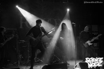 Foscor-Amfest-Gerard-Brull-2019-10-11-17