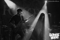 Foscor-Amfest-Gerard-Brull-2019-10-11-18