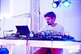 JJOS-Amfest-Gerard-Brull-2019-10-13-02
