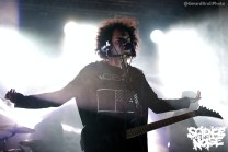 Zeal-&-Ardor-Amfest-Gerard-Brull-2019-10-13-03