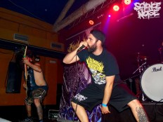Wormed+Fermento+Human Carnage+Phrymerial04
