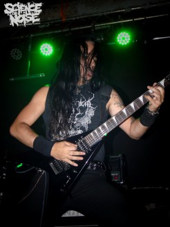 Wormed+Fermento+Human Carnage+Phrymerial19