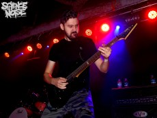 Wormed+Fermento+Human Carnage+Phrymerial28