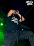 Wormed+Fermento+Human Carnage+Phrymerial39