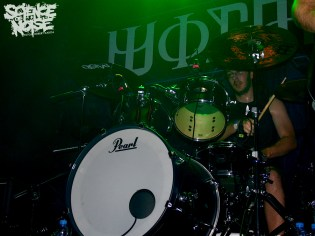 Wormed+Fermento+Human Carnage+Phrymerial52