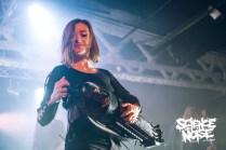 Eluveitie, Razzmatazz 2, Barcelona, 27-11-2019_6