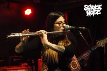 SATURNA-THE-MOTHERCROW-040120-(14)