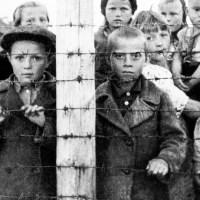 5 canciones sobre el Holocausto según... Xavi Prat