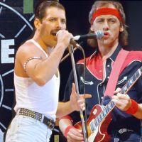 Live Aid 1985: 35 años de la madre de todos los festivales